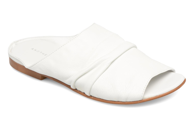 Zapatos promocionales Another Project Livoza (Blanco) - Zuecos   Los últimos zapatos de descuento para hombres y mujeres