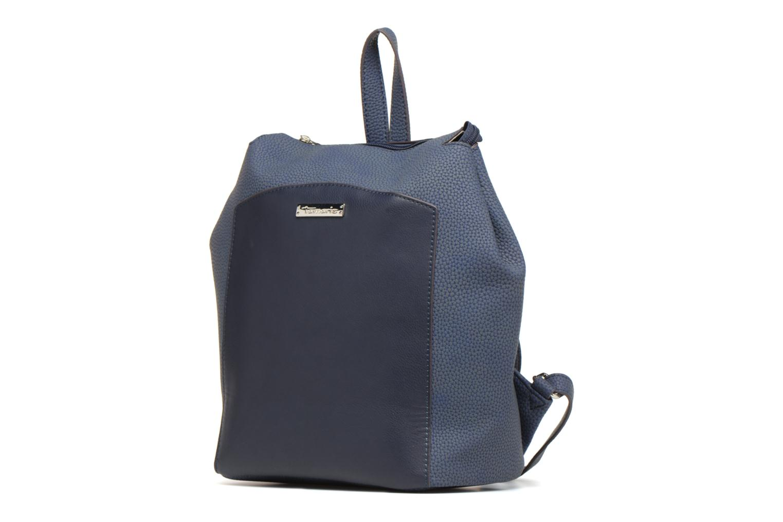 Rugzakken Tamaris Elsa backpack Blauw model