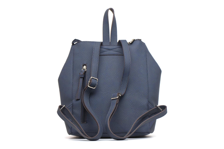 Rugzakken Tamaris Elsa backpack Blauw voorkant