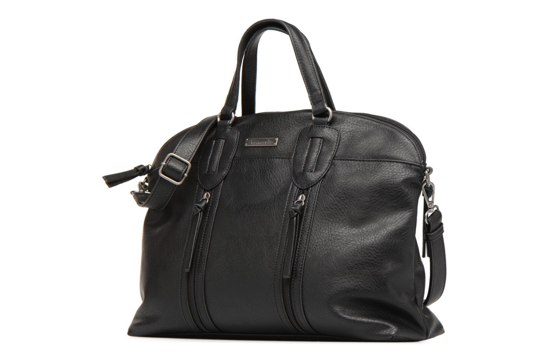 Computertassen Tamaris Patty Business Bag Zwart model