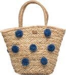 Tansy bag