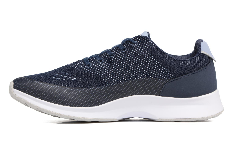 Zapatos promocionales Lacoste CHAUMONT 118 3 (Azul) - Deportivas Deportivas Deportivas   Zapatos de mujer baratos zapatos de mujer dd29aa