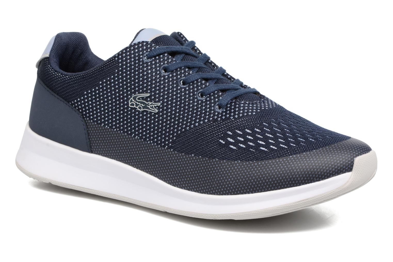 Zapatos promocionales Lacoste CHAUMONT 118 3 (Azul) - Deportivas   Zapatos de mujer baratos zapatos de mujer