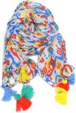 Aldora scarf 100x150