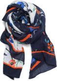 Luz scarf 100x150