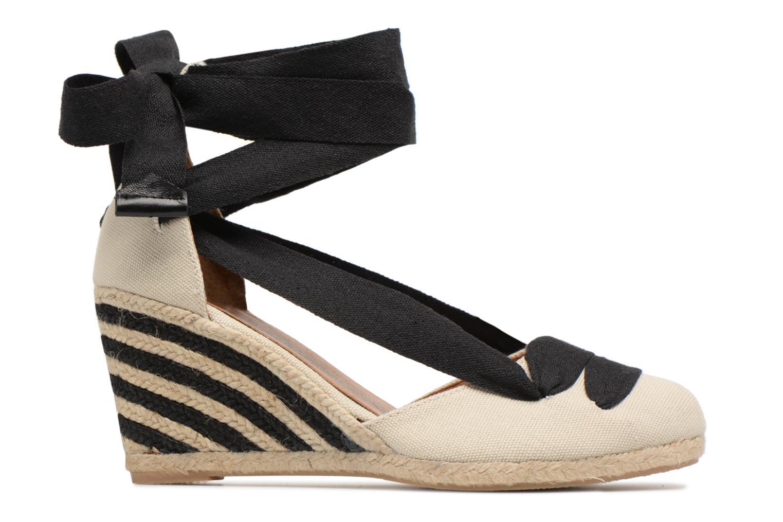 Zapatos promocionales Made by SARENZA Bombays Babes Espadrilles #2 (Beige) - Alpargatas   Cómodo y bien parecido