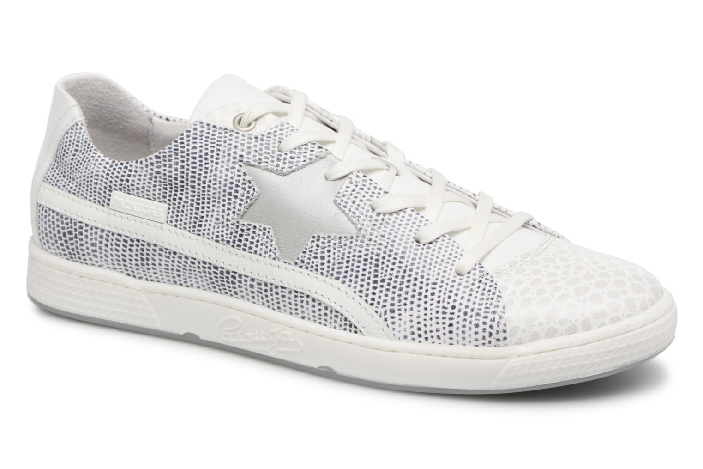 cheaper d03ee d2a20 Zapatos promocionales Pataugas Joia S (Blanco) - Deportivas Zapatos  casuales salvajes
