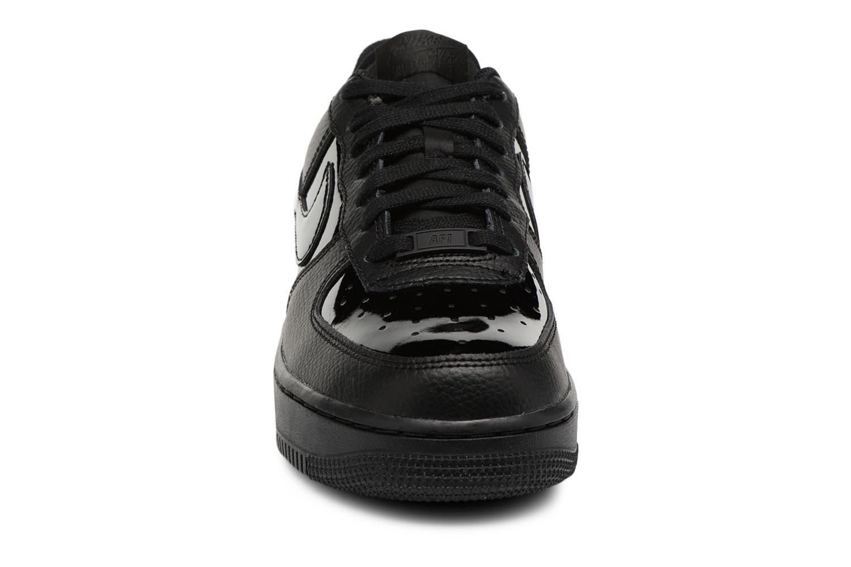 Kvinner Nike Air Force 1 Sorte '07 Utgivelsesdatoer Klaring Klaring Butikken Lav Frakt Billig Online Billige Gode Tilbud Salg 2018 Nye pWFrKwQl
