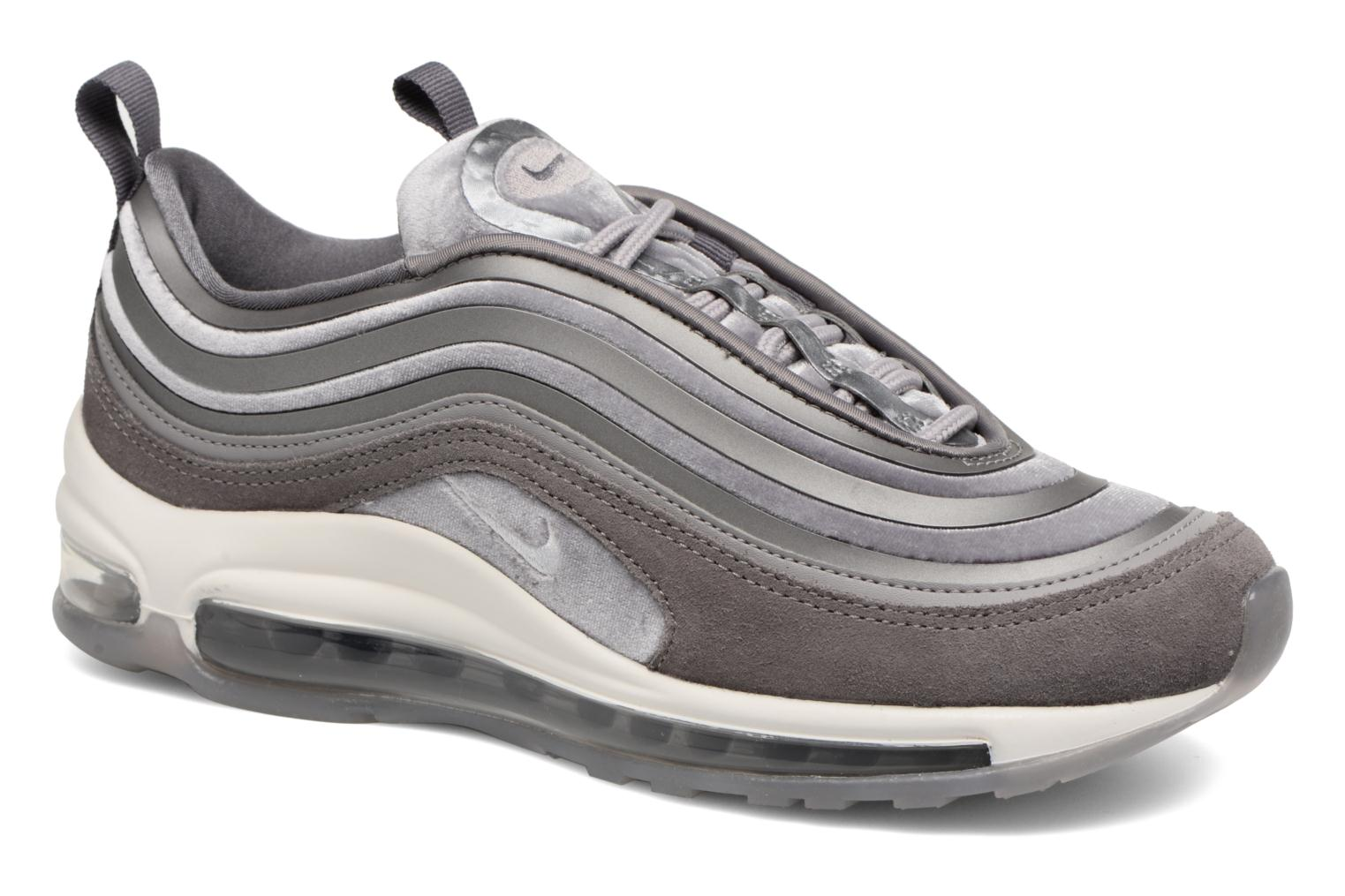 nike air max 97 dames white