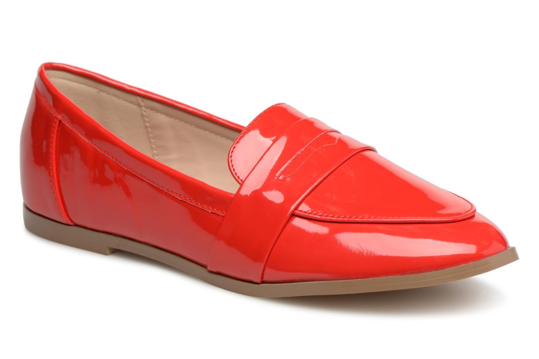 BepolaI Love Shoes eUITO