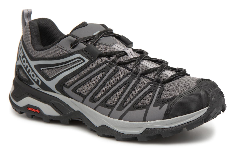 Chaussures X 3 Ultra Prime Salomon sY3AVjPmk