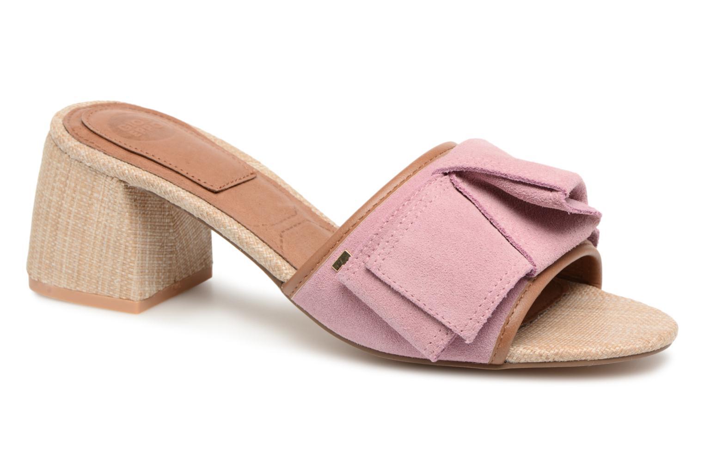 Zapatos promocionales Gioseppo Kelcel (Rosa) - Zuecos   Los zapatos más populares para hombres y mujeres