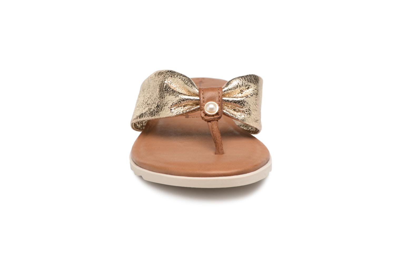 Tamaris Bocoa (gold/bronze) sich,Boutique-3098 -Gutes Preis-Leistungs-Verhältnis, es lohnt sich,Boutique-3098 (gold/bronze) 8264ba