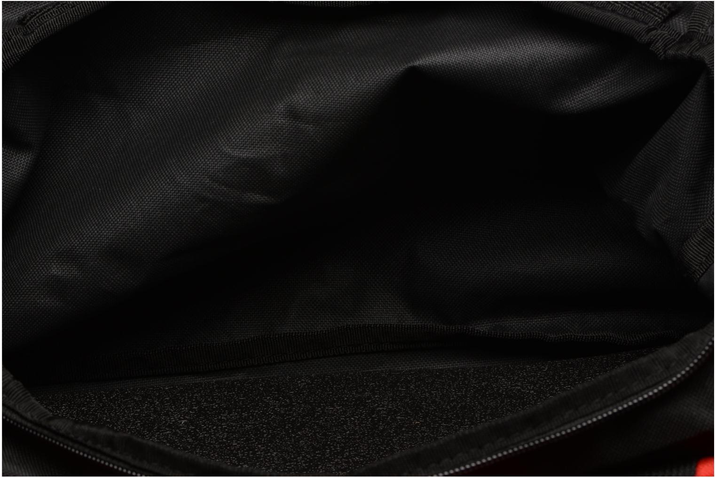 Sporttassen Puma Pro Training II S Zwart achterkant