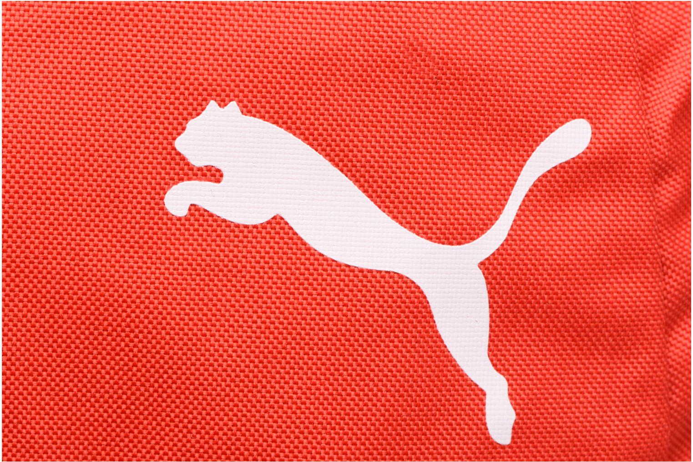 Sporttassen Puma Pro Training II S Zwart links