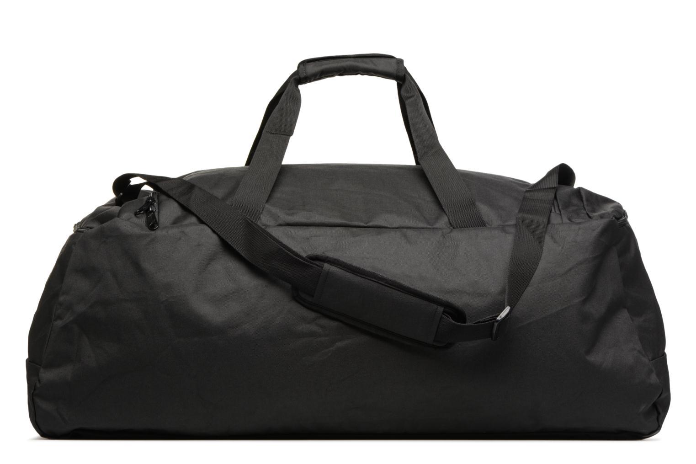 Sporttassen Puma Pro Trainind II L Zwart voorkant