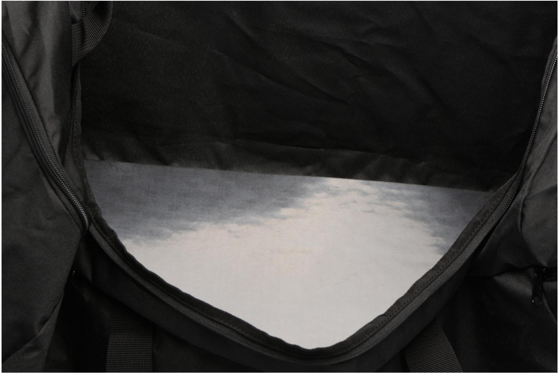Sporttassen Puma Pro Trainind II L Zwart achterkant