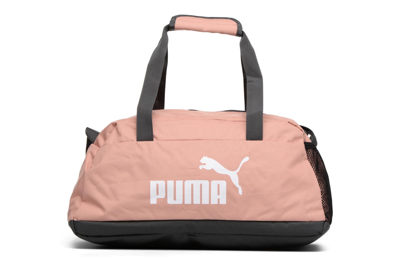 Phase Femme sac de Sport Rose Puma qyytJ