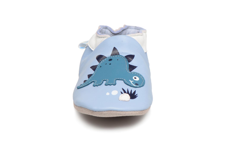clair Robeez Robeez Oh Dino Bleu Bleu Dino Oh clair 7AHr8A