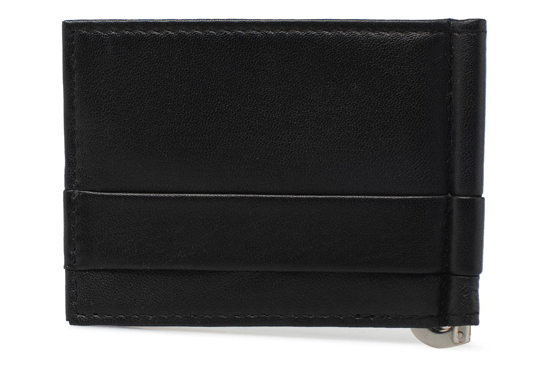 CARD CASE/BLA Bla