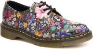 Chaussures à lacets Femme 1461 Wanderlust
