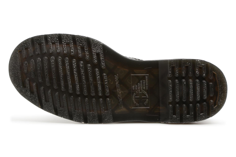 Bottines et boots Dr. Martens 1460 EPCB Noir vue haut