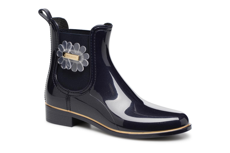 LEMON JELLY Boots LILIES Magasin De Liquidation tNER4QKT