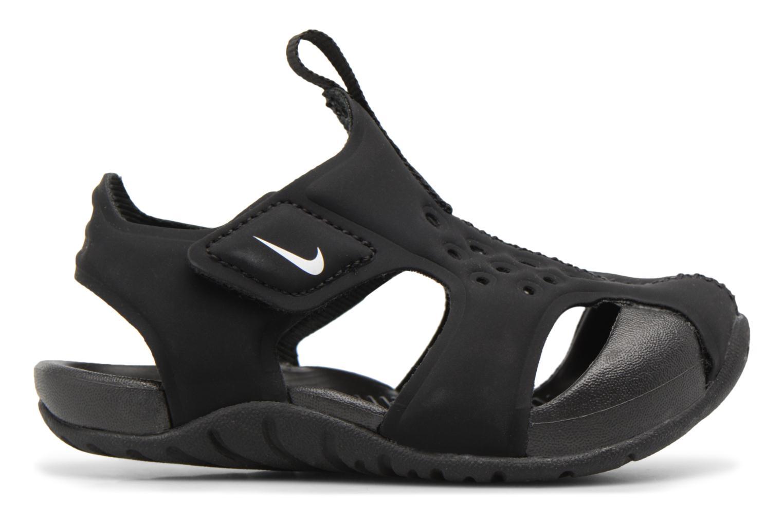 Nike Sunray Protect 2 (Td) Black/white