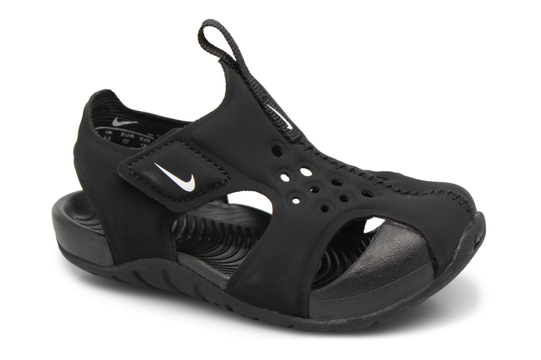Nike Nike Sunray Protect (Td) Negro W7lymhTLjn