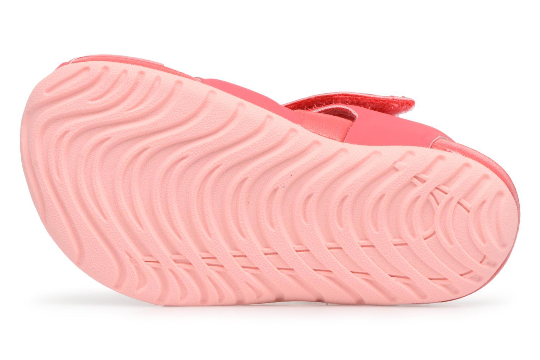 ... Td Nike 2 Sunray Pink Nike Tropical Bleached Protect Coral wrtIHrC5qn  ... 7b6c6d11c