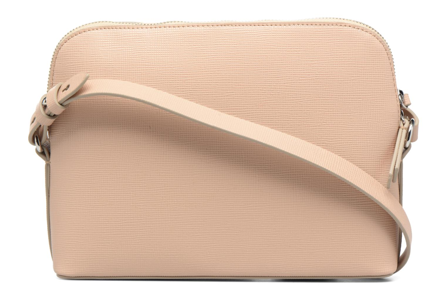 Millwood Art Nude leather