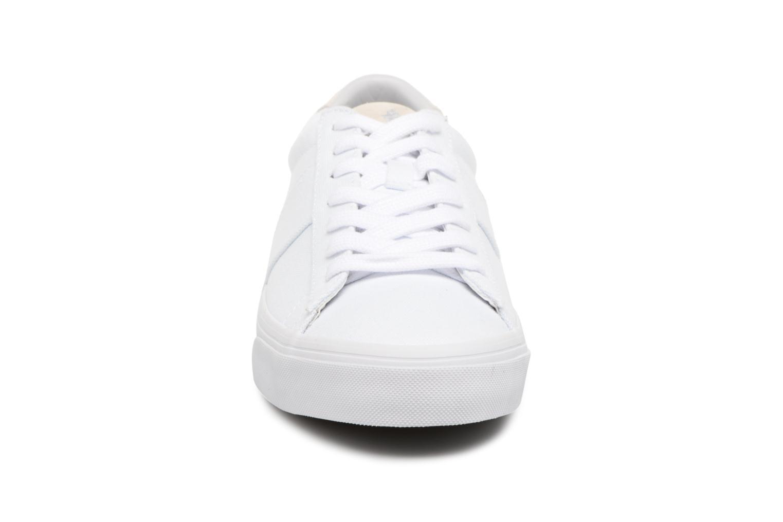 Sayer White