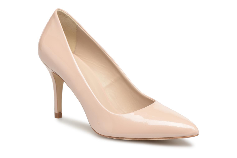 modelo más vendido de la marcaGeorgia Rose Rosace (Beige) - Zapatos de tacón en Más cómodo