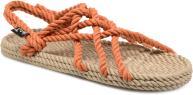 Sandales et nu-pieds Femme JC sandals  W