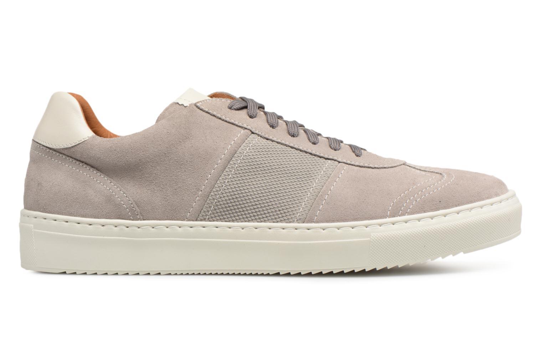 Southend - Chaussures De Sport Pour Les Hommes / Mr Brown Sarenza AmVw2