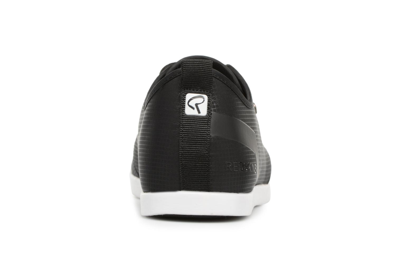 Redskins Zigal (schwarz) es -Gutes Preis-Leistungs-Verhältnis, es (schwarz) lohnt sich,Boutique-2551 9bc945