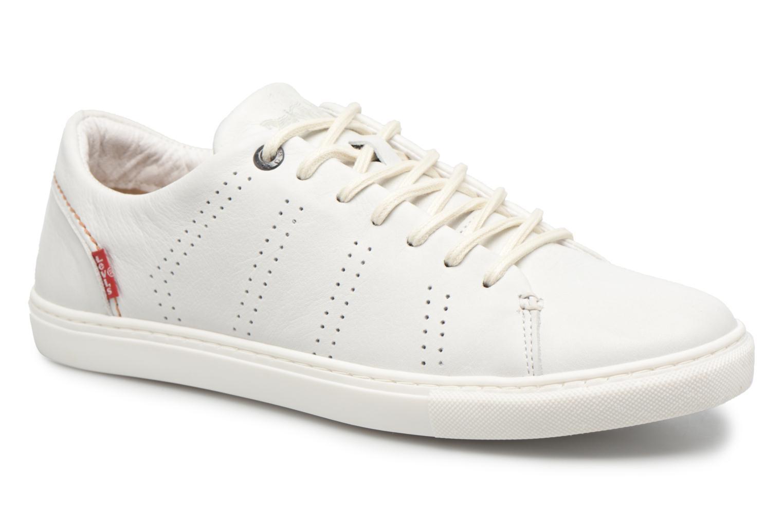 Levis Chaussures VERNON Levis g1tu5geN