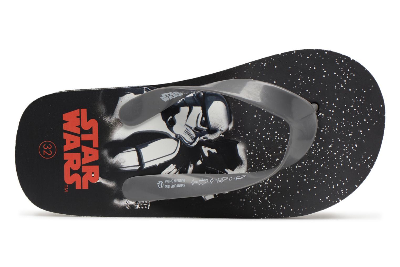Noir Star Wars Star Wars I x4RIZF