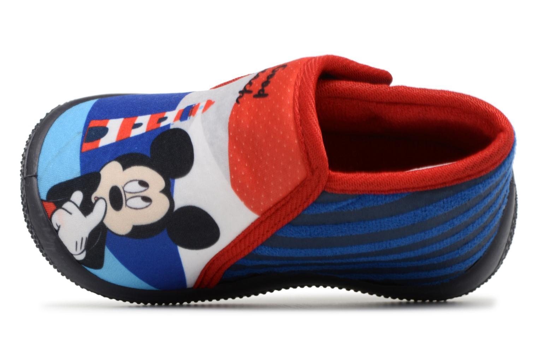Rouge Mickey Selam Mickey Selam Mickey Rouge Mickey qY6qSvw