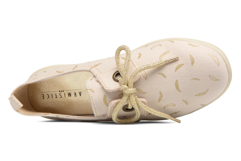 Brmistice Stone One Banana W (beige) sich,Boutique-3647 -Gutes Preis-Leistungs-Verhältnis, es lohnt sich,Boutique-3647 (beige) a157c2