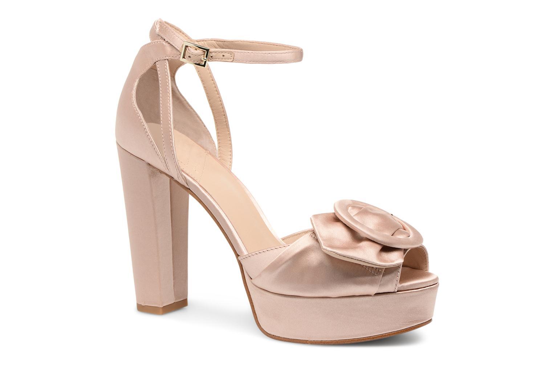 Los últimos zapatos de descuento para hombres y mujeres What For Danae (Beige) - Zapatos de tacón en Más cómodo