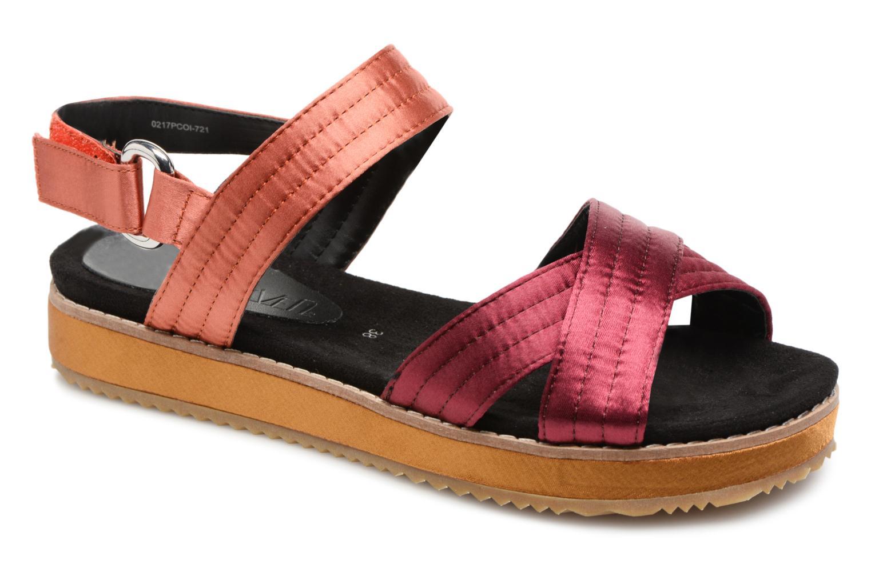 Zapatos promocionales Sixty Seven Orangeade (Rosa) - Sandalias   Venta de liquidación de temporada