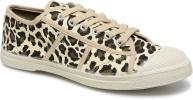 Trainers Women Panther