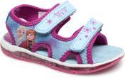 Sandales et nu-pieds Enfant Yasmine
