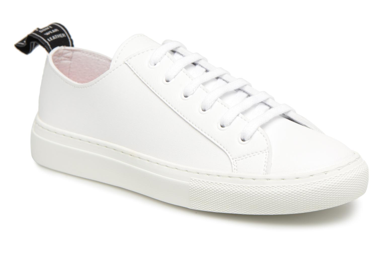 Zapatos promocionales Good Guys Samo (Blanco) - Deportivas   Zapatos casuales salvajes