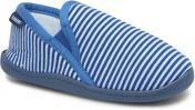 Pantofole Bambino Mocassin Jersey 2