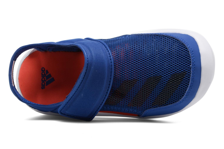Fortaswim C Adidas Blnaco Blroco Performance Ftwbla xwYx8Ozq