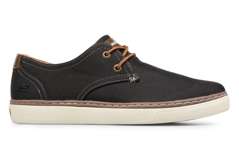 Skechers sich,Boutique-4190 Palen-Gutes Preis-Leistungs-Verhältnis, es lohnt sich,Boutique-4190 Skechers a862bc