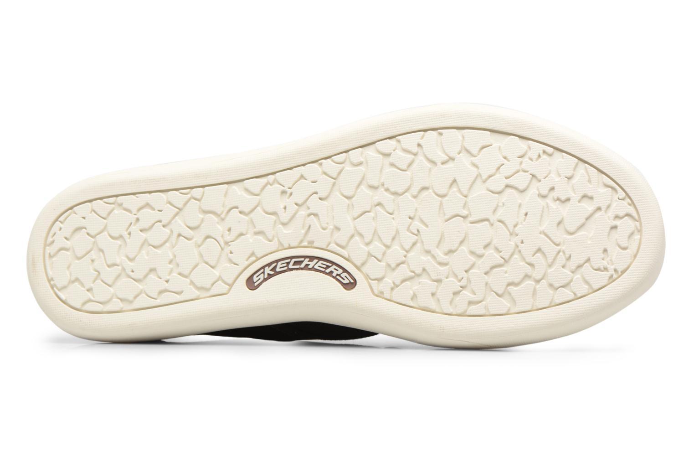 Grey Skechers Palen-Gadon (Gris)
