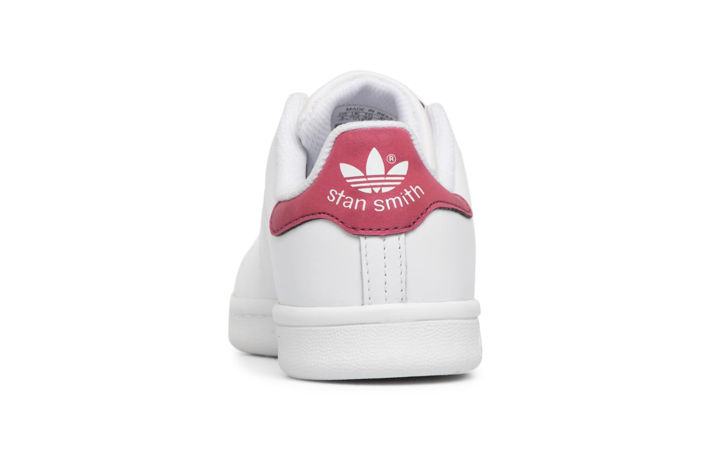 Stan C Smith Originals Adidas Novità